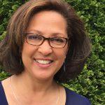 Janet Costa Bates Mentor