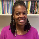 Valerie Bolling Mentor