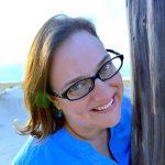 Kara Bietz headshot