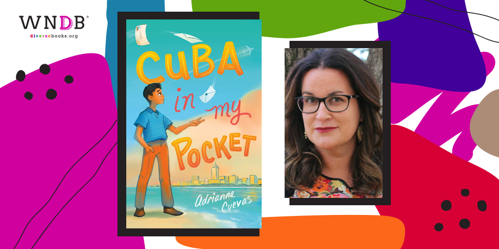 cuba in my pocket blog header