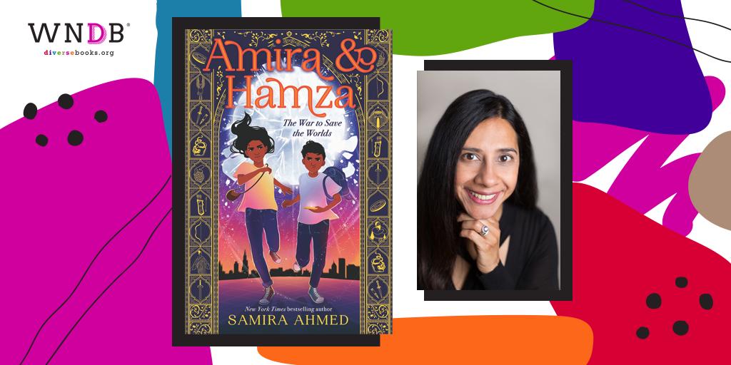 samira and hamza blog header
